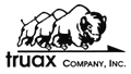 Truax Company Seeding Equipment